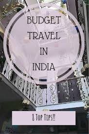 12 best india images on Pinterest | Traveling, A month and Asia