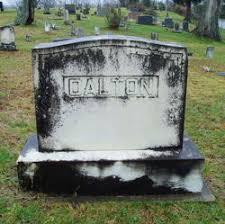 Rosetta Dalton (1869-1942) - Find A Grave Memorial
