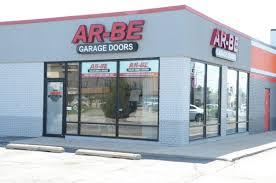 arbe garage doorsARBE Garage Doors Inc 10818 S Cicero Ave Oak Lawn IL Garage