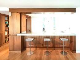 Comptoir De Bar Ikea Bar Bracket Stainless Steel Tabouret Table