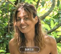 Pagina Daniela Martani - Fotos