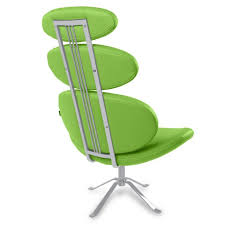 beamsderfer bright green office. design decoration for lime green office chair 65 neon pebble small beamsderfer bright 5