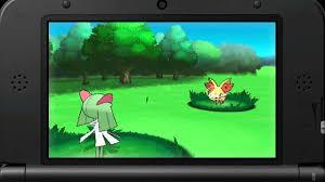 Pokemon X 3DS (Page 7) - Line.17QQ.com
