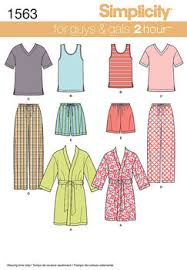 Clothing Sewing Patterns Unique Sewing Patterns Find Sew Patterns JOANN