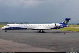 Canadair Regional Jet 900 Seating Chart Canadair Regional Jet 900 Are There Any Safety Concerns