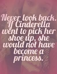 Beautiful Princess Quotes Best Of Beautiful Beauty Inspirational Music Pretty Princess Quotes