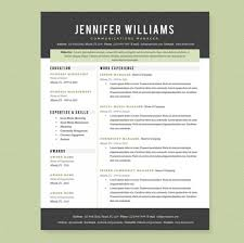 Buy Resume Templates Interesting Buy Resume Templates Buy Resume Template 60 Sexy Resume Templates