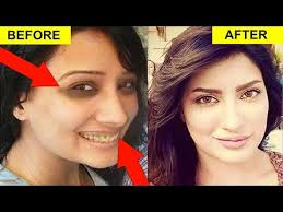 stani actresses with without makeup top