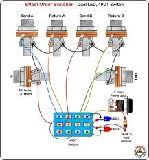 single phase start stop wiring diagram images wiring on 3 wiring diagram lights 4 get image about wiring diagram