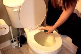 diy poo pourri bathroom spray
