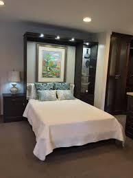 murphy bed 3