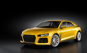 new car release in 20162017 New Car Release Dates Pricing Photos Reviews And Test