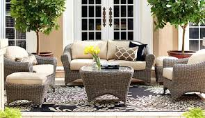 home decorators collection coupons home decorators rug coupon code