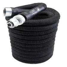 residential pocket hose garden