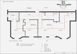 house wiring diagrams uk on images free best of home diagram