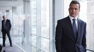Suits harvey specter office Psychologist 21 Harvey Specter Quotes To Help You Win At Life And Entrepreneurship Cute Furniture 21 Harvey Specter Quotes To Help You Win At Life And