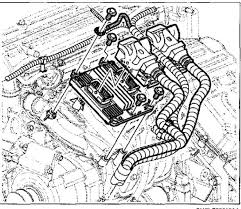 saturn vue wiring schematic saturn wiring diagrams description 2008 saturn vue engine schematics 2008 automotive wiring diagrams on 2003 saturn vue engine diagram