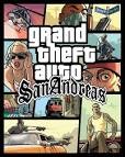 cheat password gta san andreas lengkap bahasa indonesia pc