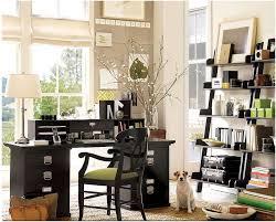 feng shui office design. How Feng Shui Can Improve Your Home And Health. Office DesignOffice Design I