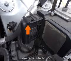 abs pump replacement mercedes benz s class w220 mb medic abs ets hydraulic unit mercedes benz