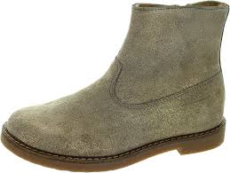 Pom D Api Size Chart Size 10 Pom Dapi Girls Trip Boots Leather Boots Amazon Co