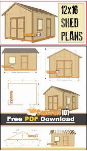 28 pallet house plans pdf
