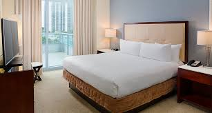 2 bedroom hotels in fort lauderdale fl. hotels in fort lauderdale | residence inn intracoastal/il lugano 2 bedroom fl s