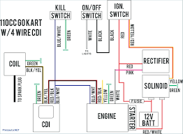 loncin atv wiring diagram quad 50 search for wiring diagrams \u2022 Chinese ATV Parts Diagram at 200 Chinese Atv Pictorial Diagram