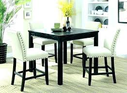 modern kitchen table and chairs uk round sets farmhouse dining room