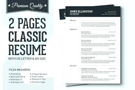 Word Flyer Template For Mac Caseyroberts Co