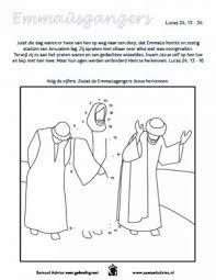 Knutselwerkjes Samuel Advies