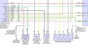 suzuki fiero wiring diagram images suzuki fiero wiring diagram how to test a neutral safety switch in under 15 minutes
