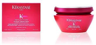 <b>Kerastase Reflection Masque Chromatique</b> 200ml For Thick Hair ...