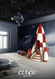Milan Bedroom Furniture Top Luxury Brands At Isaloni 2015 Circu Magical For Children