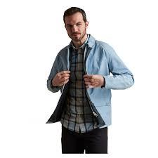 barbour storrs waterproof breathable jacket