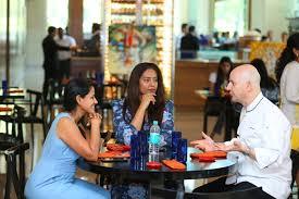prego the westin mumbai garden city s italian fun dining restaurant launches a new