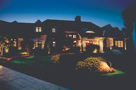 Kichler Lighting Magnificence Kichler Landscape Lighting With - Kichler exterior lighting