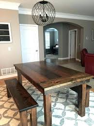 for kitchen table top fresh dark walnut n images on photograph matte article image best finish for table country style oak finish wood round
