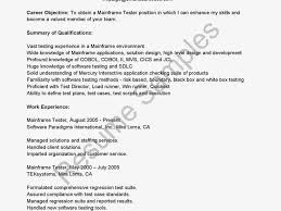 Download Lead Test Engineer Sample Resume Haadyaooverbayresort Com