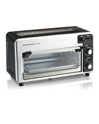 hamilton beach toaster oven instructions toaster and oven hamilton beach toaster oven specifications hamilton beach easy
