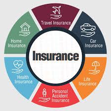 insurance malaysia