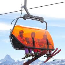 chair lift.  Chair Canadau0027s Only Heated Lift Hero Thumbnail Intended Chair R