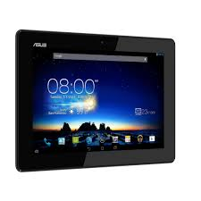Asus Padfone Infinity press pictures ...
