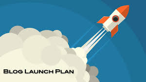 Blog Launch Plan How To Launch Your Brand New Blog From Scratch In