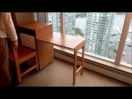 space saver office furniture. Transforming Office Space Saver Furniture