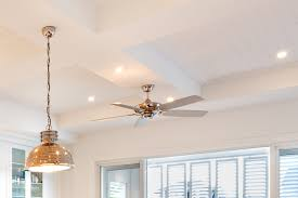 we get calls from homeowners every day who have the perfect fan but no way to install it