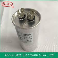 start run capacitor wiring diagram wiring diagrams and schematics cr4 th capacitor start run wiring capacitor run motor images