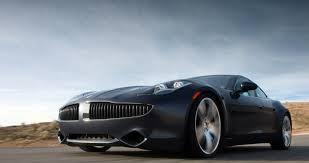 Fisker | Automotive Addicts