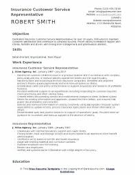 bank customer service representative resume bank customer service cv representative resume sample depiction
