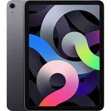 Máy tính bảng iPad Air 4 10.9 inch Wifi 64GB MYFM2ZA/A Xám 2020 -  16.490.000đ - MUA SẮM TOÀN QUỐC 247